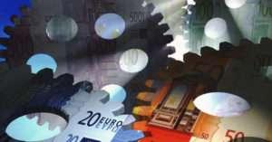 economia micro, piccole e medie imprese italiane