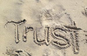 indici di fiducia