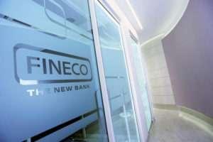 finecobank equita sim banca akros