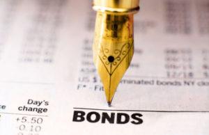 bond obbligazioni