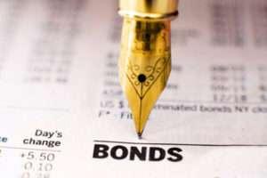 investitori bond obbligazioni