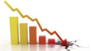 fase di incertezza economia italiana