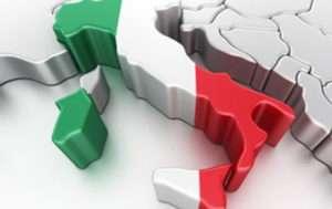 stima preliminare Pil Italia
