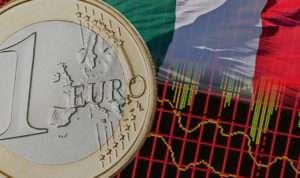 referendum in italy