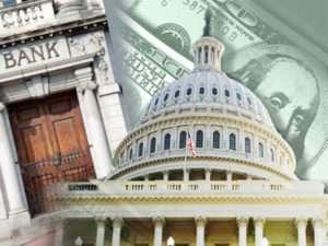 U.S. banks earnings