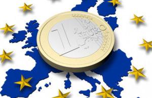 bce euro