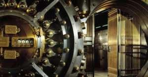 Deutsche Bank MPS sistema bancario europeo
