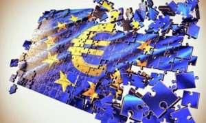 euro problema