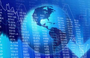 market outlook central banks