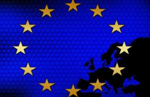 progetto europa 2017
