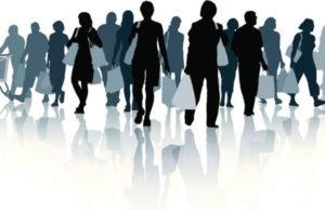 Reddito disponibile e potere d'acquisto delle famiglie italiane