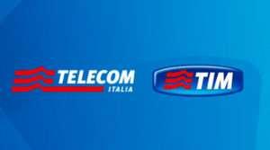 telecom tim bernstein outperform
