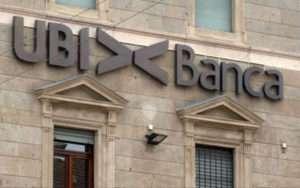 ubi banca good banks