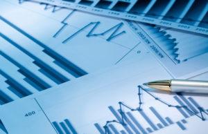 aumento di capitale