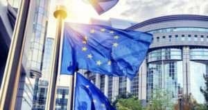 bce area euro espansione economica