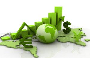 economia crescita ocse