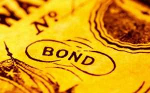 fixed income obbligazioni