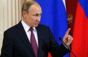 g8 taormina russia putin