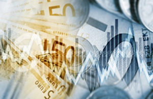 settore bancario fusioni