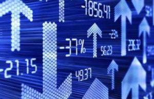programma emissione titoli di stato