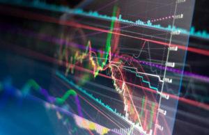 Frexit rendimenti titoli di stato stabilità