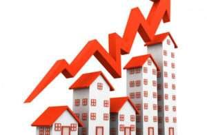 mercato immobiliare mutui prima casa