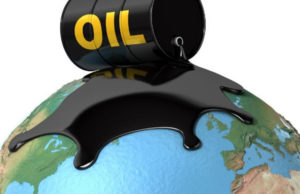 OPEC global oil demand growth outlook