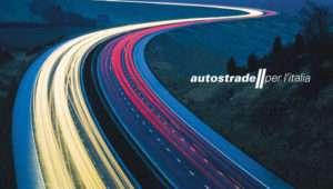 Atlantia Autostrade per l'Italia ASPI