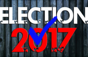 eu election risks