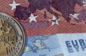 eurozone banks NPL