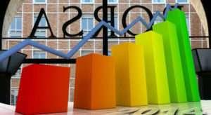 borsa milano investitori internazionali