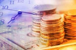 rendimento investitori medio termine