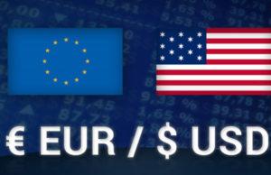 economia area euro america
