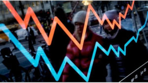 economia italiana Pil consumi