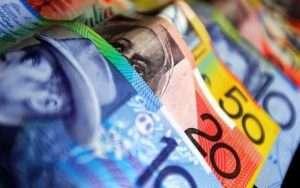 vantaggi trading forex e investimenti alternativi