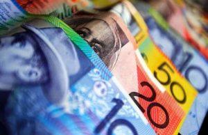 trading forex e investimenti alternativi