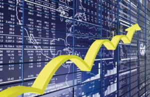 ripresa economica eurozona