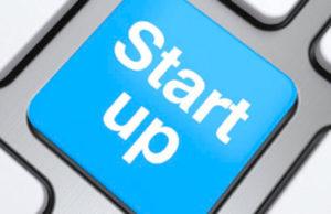 PMI start-up
