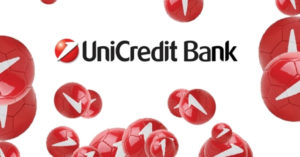 bond senior unicredit