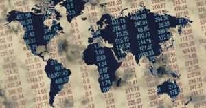 crescita dividendi globali