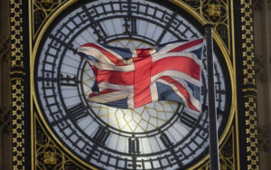 elezioni politiche UK Brexit