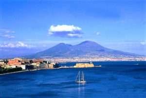 CDP sviluppo turismo italia