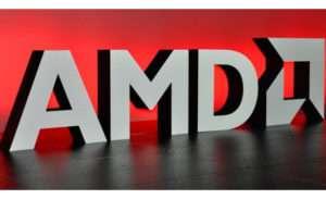 AMD Nasdaq