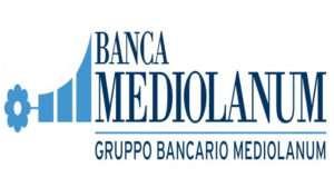 banca mediolanum PIR