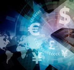 banche centrali politica monetaria