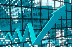 bankitalia previsioni crescita