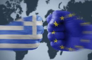 debito pubblico crisi grecia