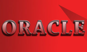 oracle Keybanc rating