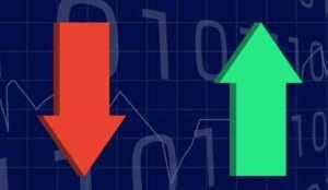 mercati finanziari mercato obbligazionario italiano