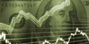 stagflazione alan greenspan